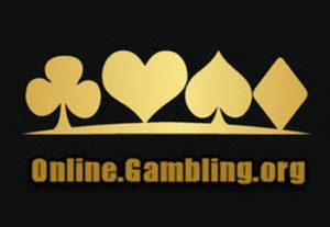 Online.Gambling.org